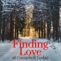 Finding Love at Campbell Lodge